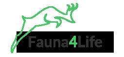 Fauna4life